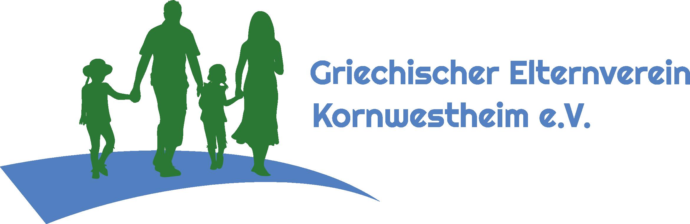 Griechischer Elternverein Kornwestheim